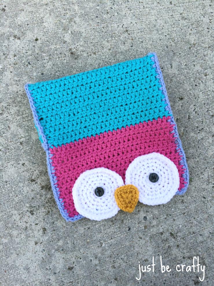 3ds owl