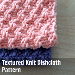 http://justbcrafty.com/2015/03/new-free-pattern-textured-knit-dishcloth.html
