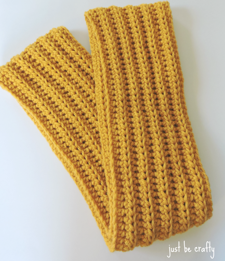 101 double ended hook stitches crochet pdf