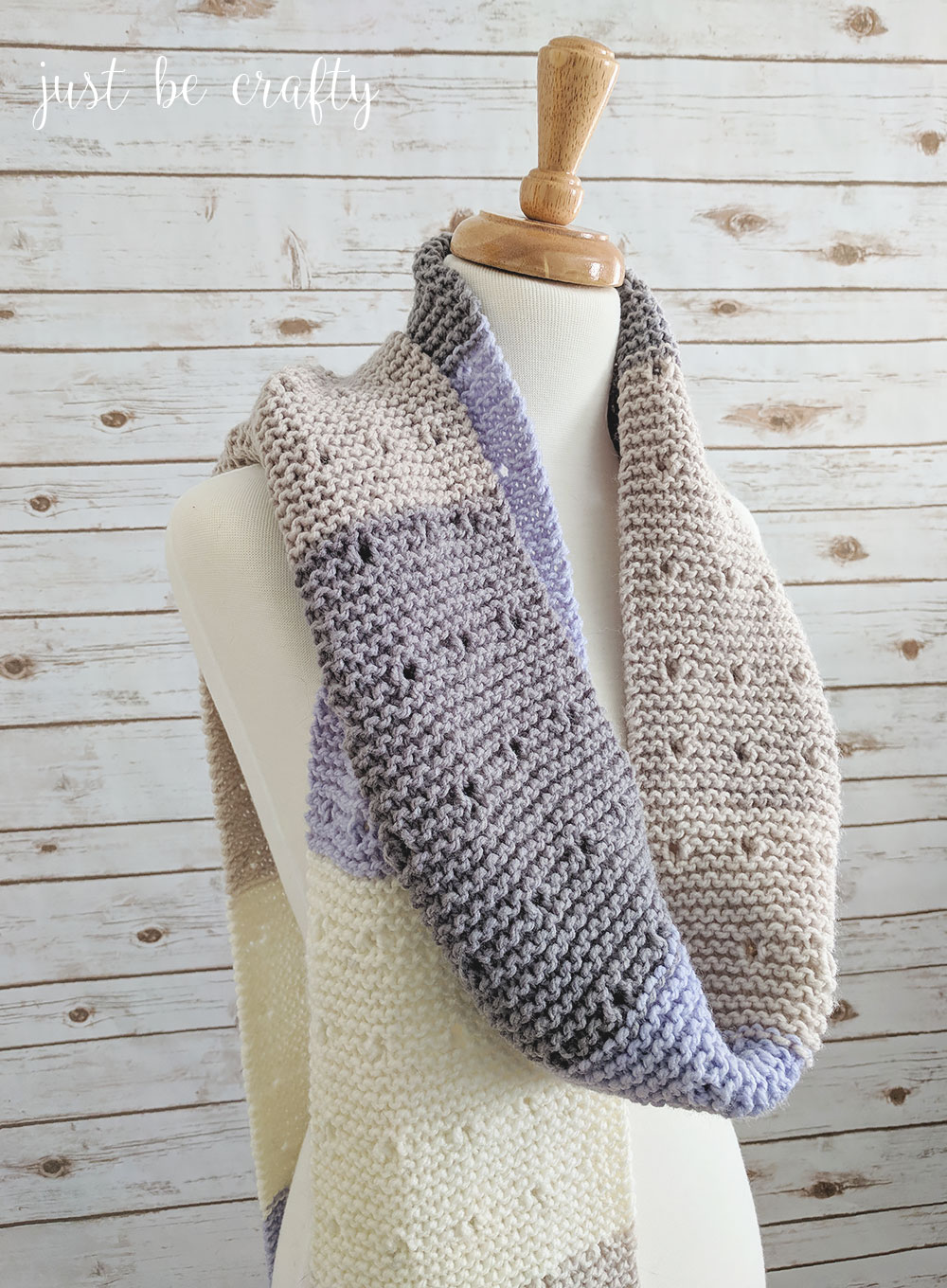 Star-Dust-Garter-Stitch-Scarf-Pattern2