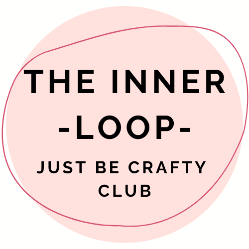 Join the Just Be Crafty Club